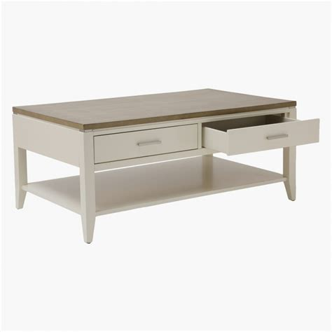 Merlot Coffee Table Home Centre