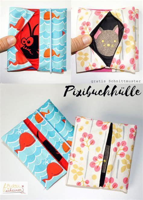 Paper Piecing Patchwork - 24 best n 196 hen paper piecing patchwork images on