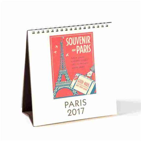 mini desk calendar 2017 2017 mini desk calendar
