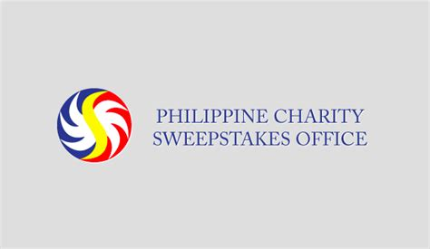Philippine Charity Sweepstakes Office Contact Number - illegal operations compromise pcso focus gaming news