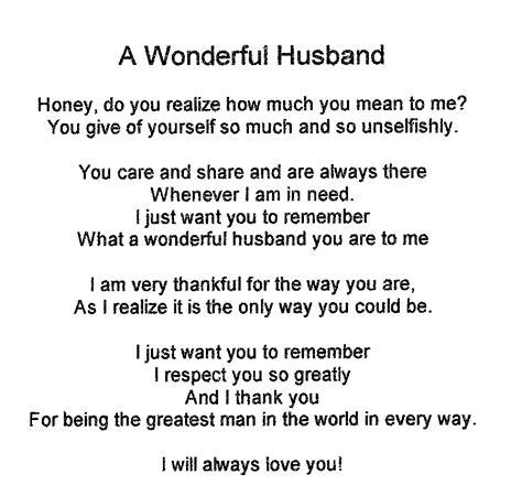 love poems for husband love poems for husband