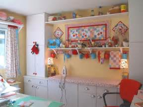 sewing ideas for home decorating decorating ideas for a sewing room room decorating ideas