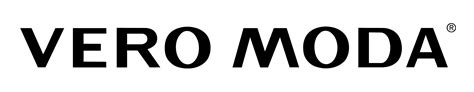 Home Design Software 2016 by Vero Moda Logos Download