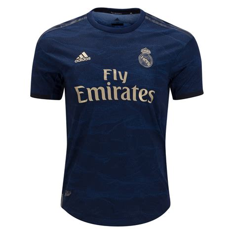 real madrid   white polo  usd