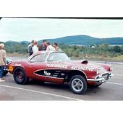 Where Have All The Old C1&amp2 Drag Cars Gone  Page 4