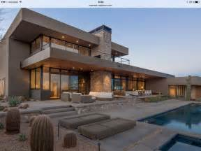 homes designs best 25 modern house exteriors ideas on