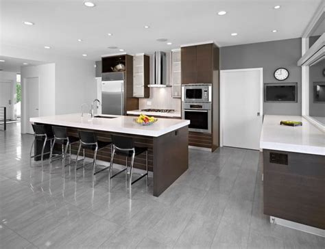 modern kitchen colours and designs modern kitchen design ideas with white charcoal kitchen