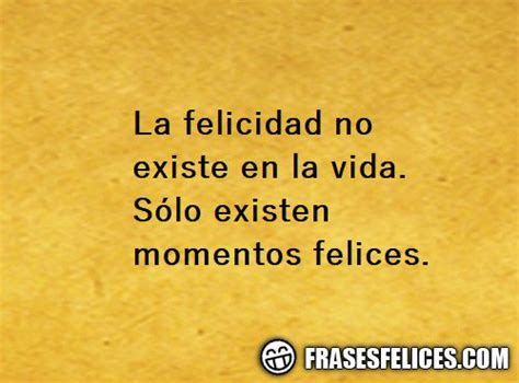 imagenes para perfil whats frases para perfil de whatsapp frases felices d