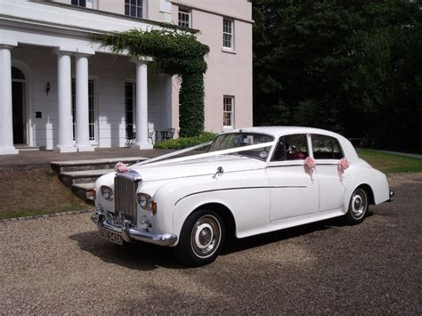 old bentley classic bentley s3 bentley for wedding hire in rochester