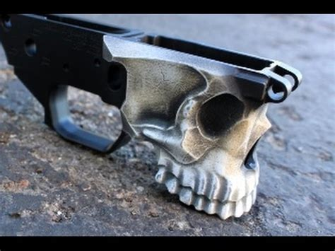 the jack skull spikes tactical how to diy tutorial youtube