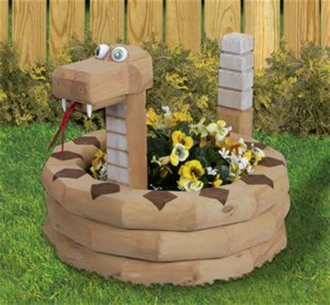 Landscape Timbers Planters Plans Landscape Timbers Planters And Landscapes On