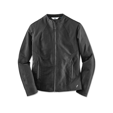 Bmw Leather Jacket by Shopbmwusa Bmw I I Jacket