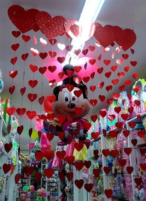 imagenes de amor y amistad para decorar c 243 mo decorar tu fiesta de amor y amistad fiestas y detalles