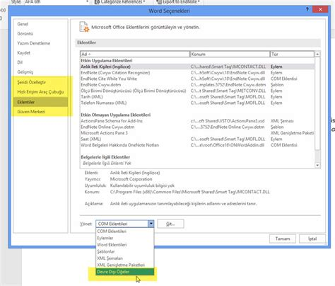 endnote x4 free download full version windows endnote x7 free download free software files autos post