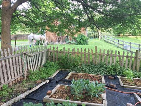 bed and breakfast warwick ny meadowlark farm bed and breakfast warwick ny omd 246 men