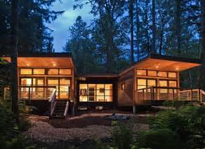 Modern Modular Homes Jetson Green 20 Fabulous Green Prefabs Of 2010