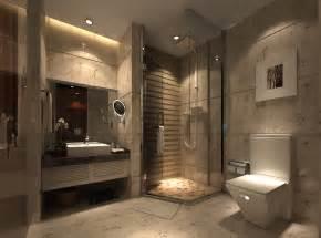 how to design your bathroom contemporary bath design