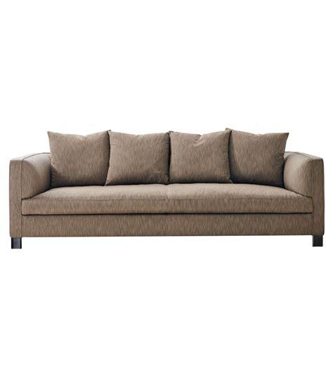 molteni divani lucas molteni c divano milia shop