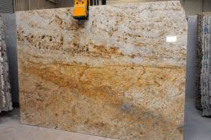Bathroom Vanity Cabinets India Colonial Gold Granite Buy This Beautiful Stone For Your