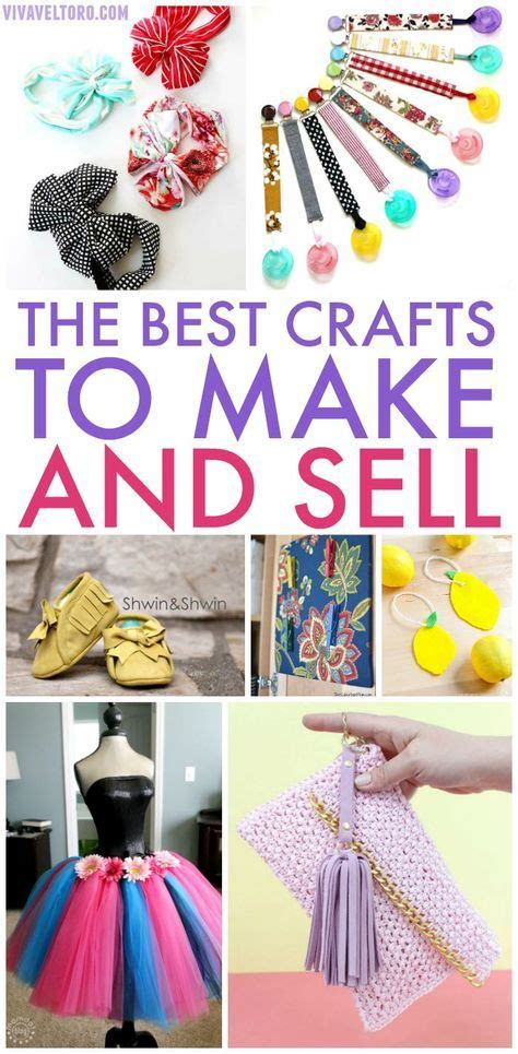 Best Thing To Sell Online To Make Money - 25 best ideas about crafts to sell on pinterest diy crafts to sell make to sell