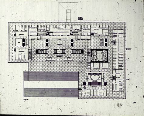 city hall floor plan halldor gunnl 248 gsson j 248 rn nielsen entry city hall and