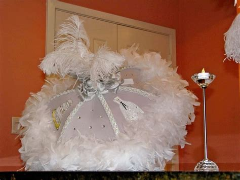 Best 25  Bridal shower umbrella ideas on Pinterest