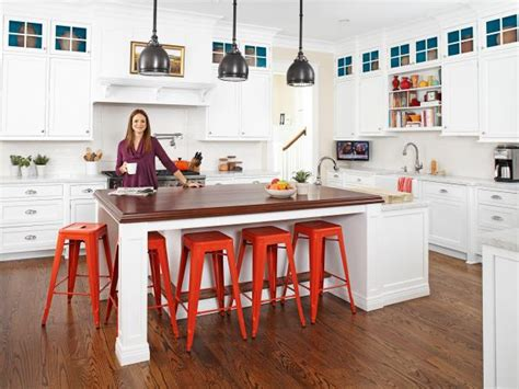 kitchen and bathroom decorating and design ideas islands