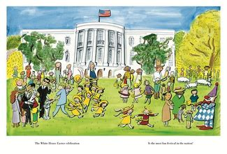 Madeline Blouse House Of Staya madeline at the white house macaroni kid