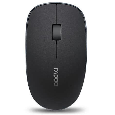Wireless Optical Mouse 2 4g rapoo 3500pro 2 4g wireless optical mouse