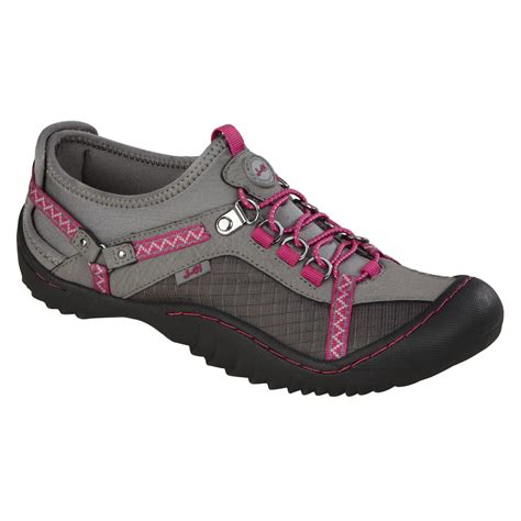 j 41 shoes j 41 s casual comfort tahoe grey