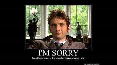 Doctor Who Funny Memes - doctor who funny memes youtube