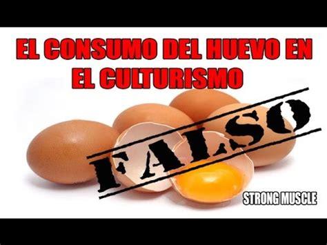 q proteinas tiene el huevo si no sabes cuanta prote 237 na te puede proporcionar un hu