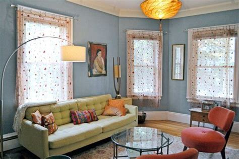 17 best images about cozy living rooms on paint colours exterior paint and idea paint