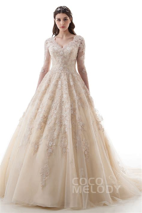 Trendy Wedding Dresses Uk by A Line Wedding Dresses Uk Free Shipping Page