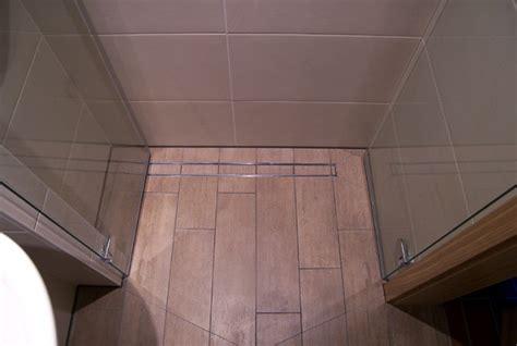 fliesen lösen deko kleine b 228 der mit begehbarer dusche kleine b 228 der mit