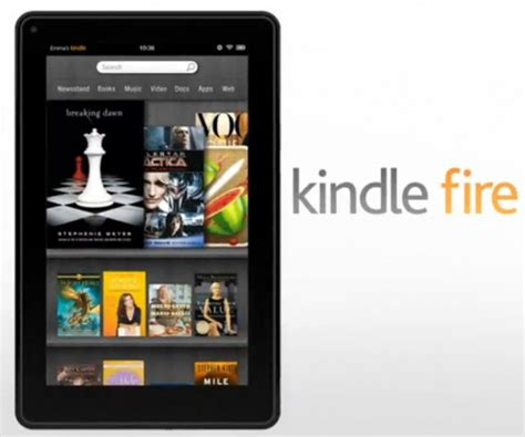 amazon kindle app the geek s guide to the kindle fire