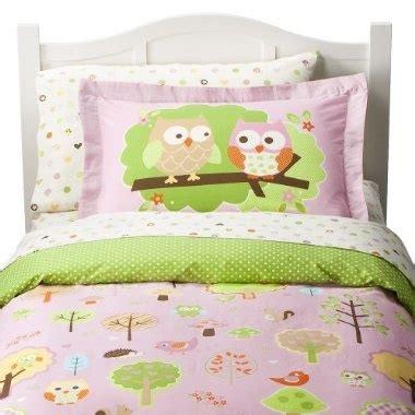 target owl bedding 25 best bodacious bunk beds images on pinterest