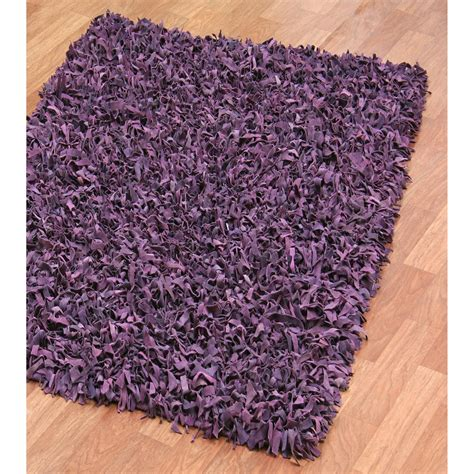 purple and lime green area rugs purple and lime green area rugs rugs ideas