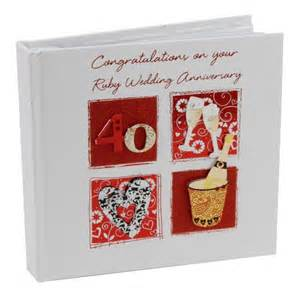 40th wedding anniversary gifts 900px