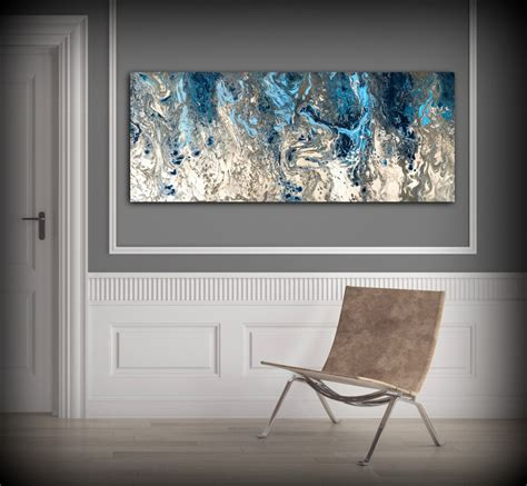 oversized wall art wall art designs large abstract wall art large abstract