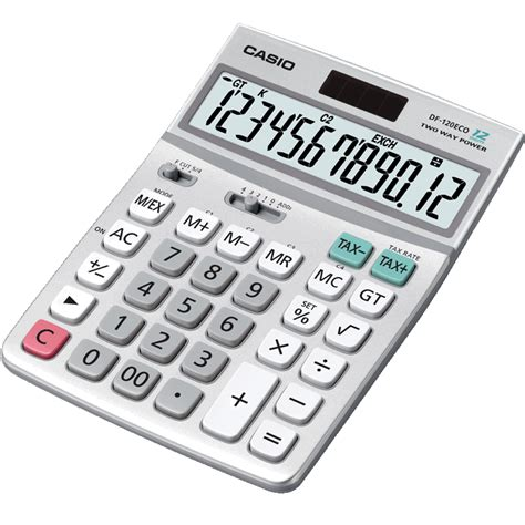 desk calculators calculators products casio