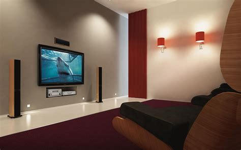 tv room home remodeling design living room decor tv