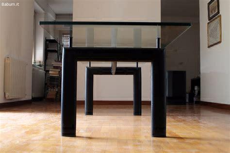 tavolo le corbusier prezzo annunci per la casa lc6 cassina le corbusier autentico