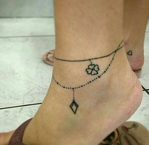 rose wrap around tattoo image result for deco wrap around ankle