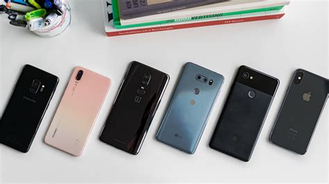 android best smartphone best smartphone 2019 which mobile phone is best tech