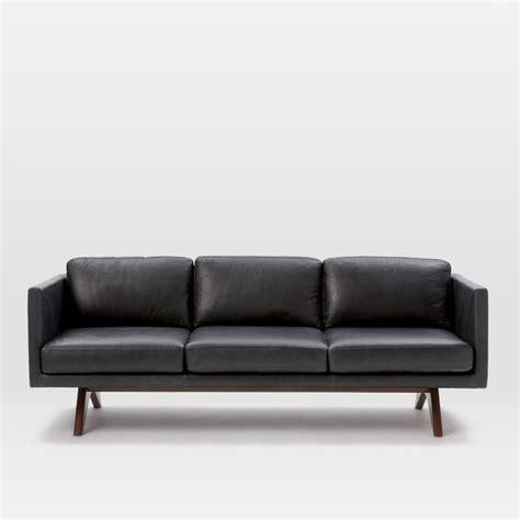 west elm brooklyn sofa brooklyn sofa freedom furniture brooklyn 3 seat sofa