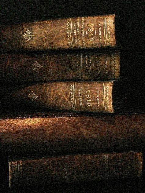 libro little things little things szszsz books dany libros bibliotecas y libros antiguos