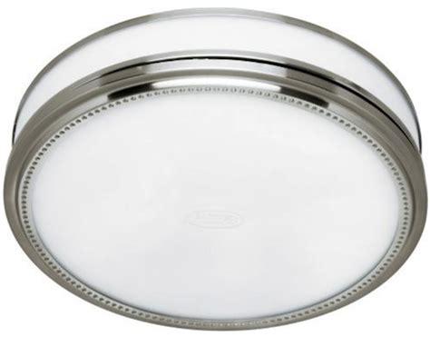 hunter riazzi bath hunter 83001 ventilation riazzi bathroom exhaust fan with