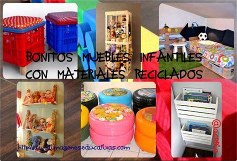 imagenes de juguetes originales bonitos y divertidos muebles infantiles con materiales