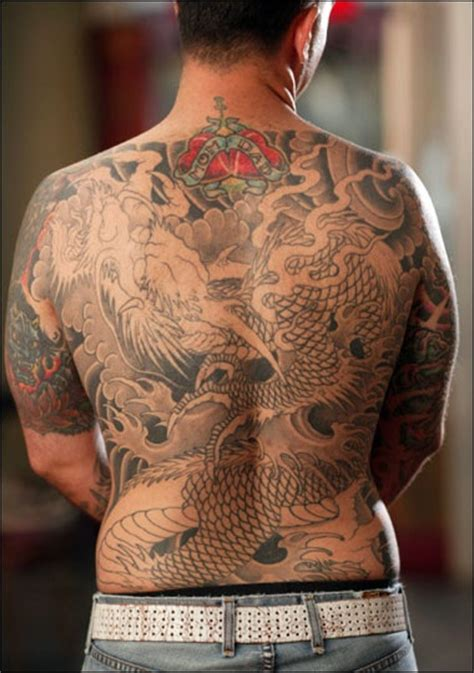 neck tattoo ink master 24 best images about chris nu 241 ez on pinterest miami